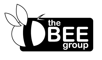 BEE-Logo-Retraced