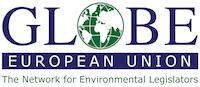 GLOBE European Union