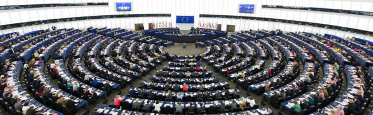 european-parliament-page